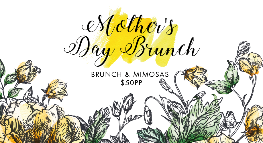 Mothers Day at The Exchange