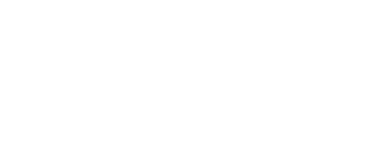 The Exchange - Port Melbourne